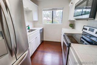 Photo 11: BONITA Condo for sale : 1 bedrooms : 2920 Briarwood Unit A2