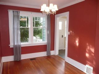 Photo 7: 1564 West 66th Avenue in Vancouver: Home for sale