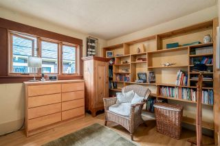 """Photo 11: 1216 LAKEWOOD Drive in Vancouver: Grandview VE House for sale in """"Commercial Dr./Grandview"""" (Vancouver East)  : MLS®# R2265314"""