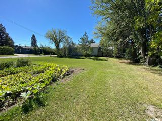 Photo 7: 901 Houghton Street in Indian Head: Residential for sale : MLS®# SK870351
