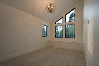 Photo 28: 12658 15A Ave Surrey in Surrey: Home for sale : MLS®# F1436979