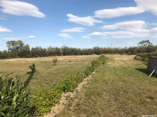 Photo 38: SW Rural Address in Milden: Residential for sale (Milden Rm No. 286)  : MLS®# SK822153