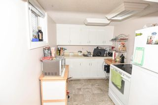 Photo 28: 2824 Cochrane Road NW in Calgary: Banff Trail Detached for sale : MLS®# A1085971