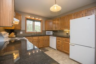 Photo 14: 20 Neltner Drive in St Andrews: Single Family Detached for sale : MLS®# 1614541