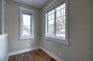 Photo 20: 222 Fortress Bay in Calgary: Springbank Hill Detached for sale : MLS®# A1123479