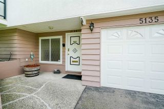Photo 7: 5135 ELSOM Avenue in Burnaby: Forest Glen BS House for sale (Burnaby South)  : MLS®# R2480239