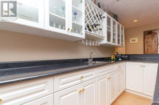 Photo 36: 7112 Puckle Rd in Central Saanich: House for sale : MLS®# 884304
