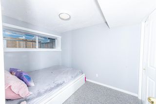 Photo 30: 280 Rundlefield Road NE in Calgary: Rundle Detached for sale : MLS®# A1142021