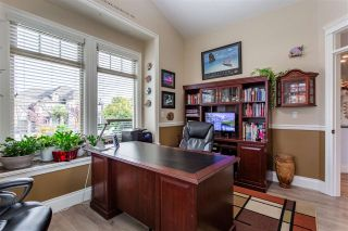 Photo 7: 8425 171A Street in Surrey: Fleetwood Tynehead House for sale : MLS®# R2511271