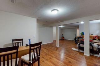 Photo 28: 21208 58 Avenue in Edmonton: Zone 58 House for sale : MLS®# E4250891
