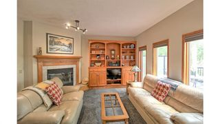 Photo 14: 6005 Ash Street: Olds Detached for sale : MLS®# A1136912