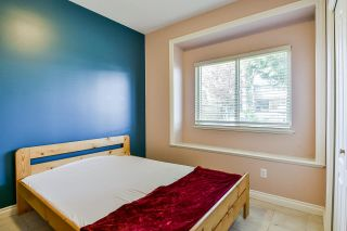 Photo 24: 7258 STRIDE Avenue in Burnaby: Edmonds BE House for sale (Burnaby East)  : MLS®# R2575473