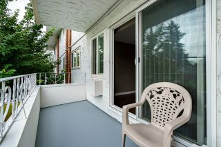 """Photo 20: 210 12096 222 Street in Maple Ridge: West Central Condo for sale in """"CANUCK PLAZA"""" : MLS®# R2608661"""
