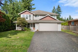 """Main Photo: 19979 36A Avenue in Langley: Brookswood Langley House for sale in """"Brookswood"""" : MLS®# R2623420"""