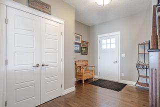 Photo 2: 13619 165 Avenue in Edmonton: Zone 27 House for sale : MLS®# E4266422