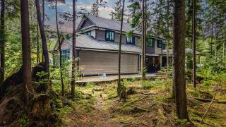 "Photo 37: 26545 126 Avenue in Maple Ridge: Websters Corners House for sale in ""Whispering Falls"" : MLS®# R2573083"
