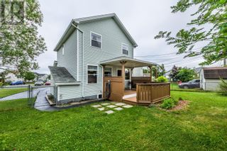 Photo 46: 12 Bettney Place in Mount Pearl: House for sale : MLS®# 1231380