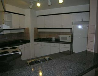 """Photo 4: 111 1236 W 8TH AV in Vancouver: Fairview VW Condo for sale in """"GALLERIA II"""" (Vancouver West)  : MLS®# V603674"""