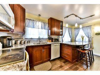 Photo 8: 7755 112ND Street in Delta: Scottsdale House for sale (N. Delta)  : MLS®# F1435050