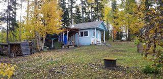 "Photo 17: 54910 JARDINE Loop: Cluculz Lake House for sale in ""Cluculz Lake"" (PG Rural West (Zone 77))  : MLS®# R2622149"