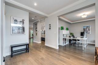 Photo 5: 24640 101 Avenue in Maple Ridge: Albion House for sale : MLS®# R2612447