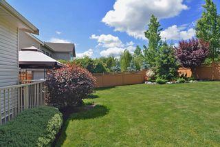 Photo 22: 2261 Merlot Blvd in MORNINGSTAR HOME: Home for sale : MLS®# R2071015