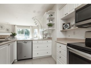 """Photo 8: 219 22150 48 Avenue in Langley: Murrayville Condo for sale in """"Eaglecrest"""" : MLS®# R2439305"""