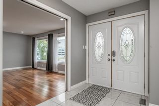 Photo 4: 1412 29 Street NW in Calgary: St Andrews Heights Detached for sale : MLS®# A1116002