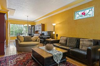 Photo 6: 1962 E 2ND AVENUE in Vancouver: Grandview Woodland House for sale (Vancouver East)  : MLS®# R2502754