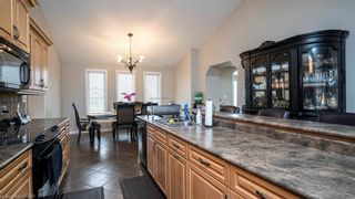 Photo 12: 11 STARDUST Drive: Dorchester Residential for sale (10 - Thames Centre)  : MLS®# 40148576