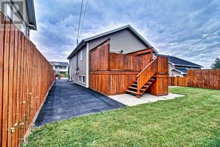Photo 8: 15 Reddy Drive in Torbay: House for sale : MLS®# 1237224