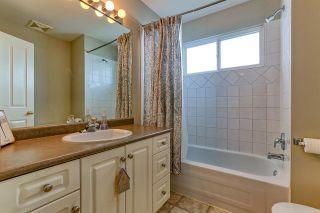 Photo 14: 23860 117B AVENUE in Maple Ridge: Cottonwood MR House for sale : MLS®# R2040441