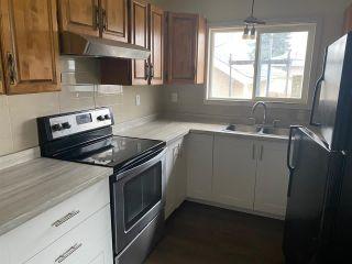 Photo 3: 12707 95 Street in Edmonton: Zone 02 House for sale : MLS®# E4222318