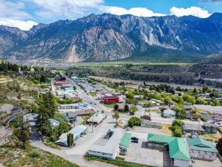 Photo 40: 107 8TH Avenue: Lillooet Building and Land for sale (South West)  : MLS®# 162043