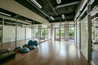 """Photo 16: 403 7428 BYRNEPARK Walk in Burnaby: South Slope Condo for sale in """"Green"""" (Burnaby South)  : MLS®# R2163643"""