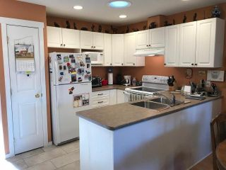 Photo 2: 35 5200 DALLAS DRIVE in : Dallas House for sale (Kamloops)  : MLS®# 145045