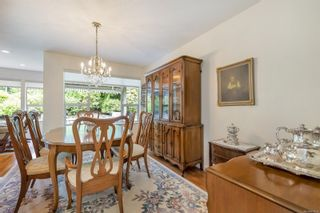 Photo 11: 3534 S Arbutus Dr in Cobble Hill: ML Cobble Hill House for sale (Malahat & Area)  : MLS®# 878605