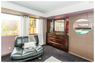 Photo 72: 2721 Northeast 17 Street in Salmon Arm: Appleyard House for sale (NE Salmon Arm)  : MLS®# 10134504