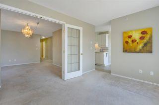 "Photo 13: 309 8976 208 Street in Langley: Walnut Grove Condo for sale in ""OAKRIDGE"" : MLS®# R2483549"