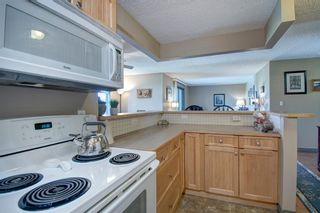 Photo 4: 311 8604 48 Avenue NW in Calgary: Bowness Apartment for sale : MLS®# A1113873