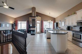 Photo 6: 51 Rocky Ridge Landing NW in Calgary: Rocky Ridge Detached for sale : MLS®# A1045840