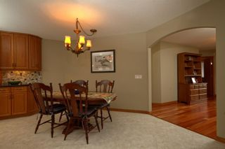 Photo 12: 2018 56 Avenue SW in Calgary: North Glenmore Park Detached for sale : MLS®# A1153121