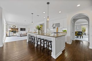 Photo 17: House for sale : 5 bedrooms : 7443 Circulo Sequoia in Carlsbad