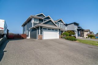 Photo 53: 676 Nodales Dr in : CR Willow Point House for sale (Campbell River)  : MLS®# 879967
