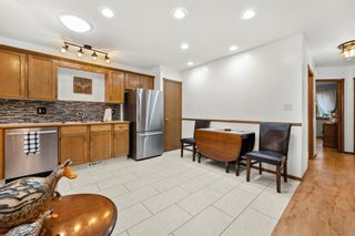 Photo 12: 5511 Silverthorn Road: Olds Semi Detached for sale : MLS®# A1142683