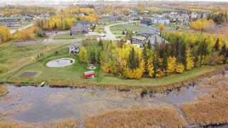 Photo 5: 31 26328 TWP RD 532 A: Rural Parkland County Rural Land/Vacant Lot for sale : MLS®# E4264923