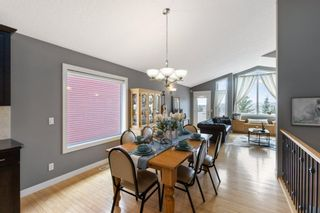 Photo 15: 91 Evanspark Terrace NW in Calgary: Evanston Detached for sale : MLS®# A1094150