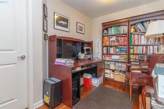 Photo 23: 307 1510 Hillside Ave in VICTORIA: Vi Hillside Condo for sale (Victoria)  : MLS®# 837064