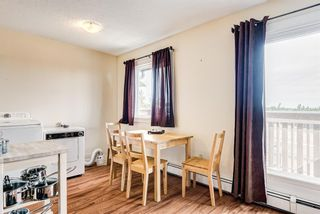 Photo 11: 432 11620 Elbow Drive SW in Calgary: Canyon Meadows Apartment for sale : MLS®# A1136729