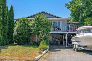 Photo 3: 8852 MITCHELL Way in Delta: Annieville House for sale (N. Delta)  : MLS®# R2602709